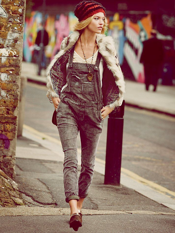 new free people overalls.