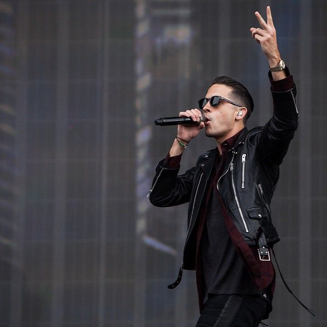 G Eazy #younggerald