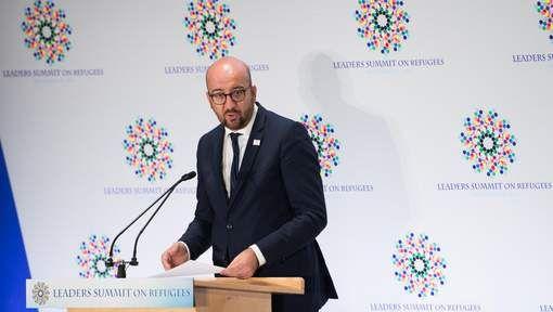 België zal 500.000 euro bijdragen aan het fonds voor de consolidatie van de vrede van de Verenigde Naties. Dat heeft minister van Buitenlandse Zaken ...