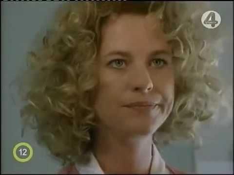 Rosamunde Pilcher: A szerelem ára (1997) - teljes film magyarul