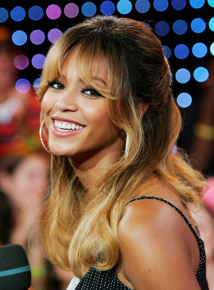 Best 25 beyonce hairstyles ideas on pinterest beyonce hairstyle july 2006 beyonce hair colorbeyonce pmusecretfo Image collections