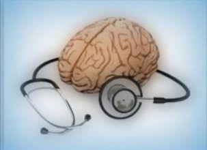 Wat veel mensen met hersenletsel willen dat jij weet (kopie) / Praktische adviezen | Hersenletsel-uitleg.nl