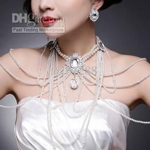 17 best images about wedding jewelry on pinterest stella for Stella and dot jewelry wholesale