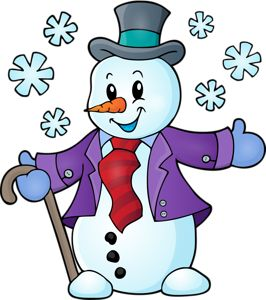 Winter_snowman_topic_image_1 [преобразованный].png