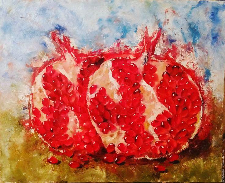 Магазин мастера Наталья (Zvet-dushi): картины цветов, натюрморт, пейзаж, люди…