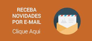 Receba nossa newsletter