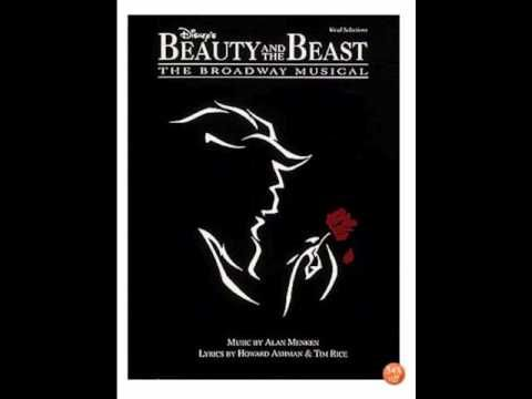 Home ~ Susan Egan Disney's Broadwaymusical The Beauty and The Beast.