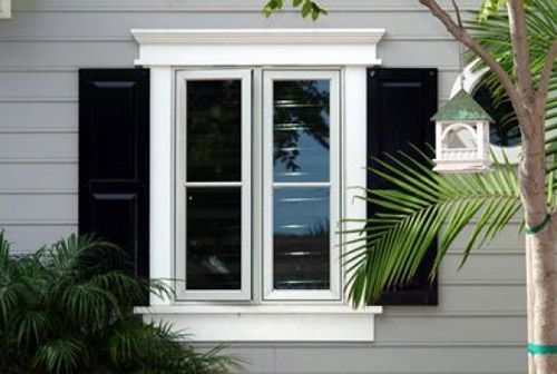 Google Image Result for http://advancedsash.com/wp-content/uploads/2012/05/ExteriorTrim-Azek-WindowTrim.jpg