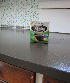 Countertops Counter Tops And A Color On Pinterest