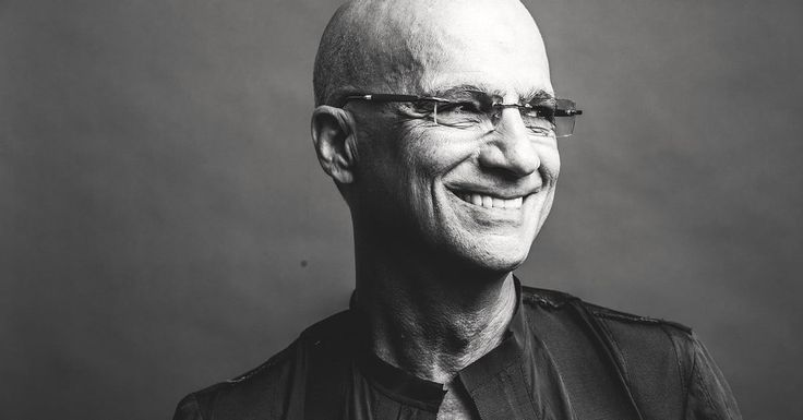 Music mogul Jimmy Iovine is leaving Apple Music later this year