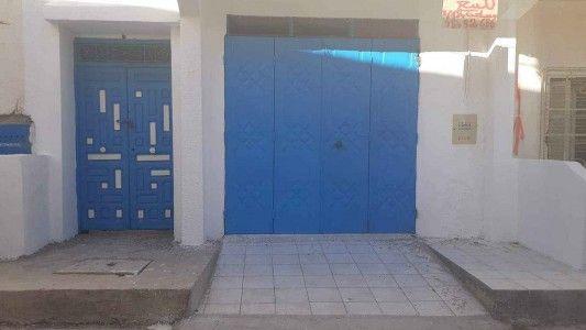 Immobilier à Ksar Hellal, Monastir | 9annas.tn moteur de recherche des petites annonces