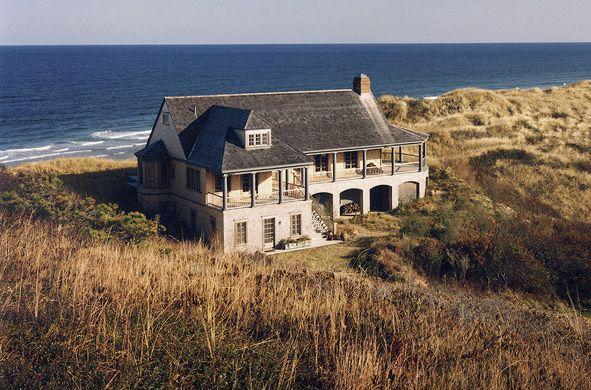 114 Best Exterior Coastal Nantucket Images On