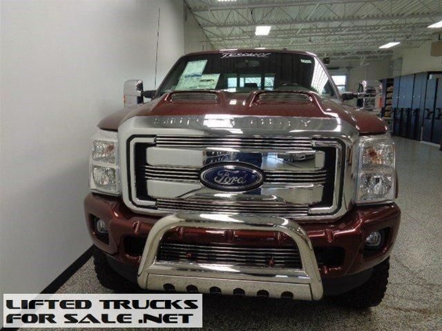 2015 ford f250 lariat diesel tuscany ftx lifted truck lifted ford trucks for sale pinterest. Black Bedroom Furniture Sets. Home Design Ideas