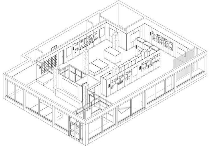 best 25 axonometric view ideas on pinterest auto electrical wiringbest 25 axonometric view ideas on pinterest