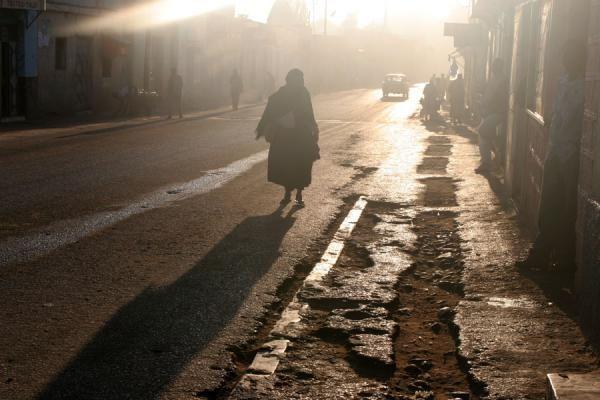 shadows long africa - Google zoeken