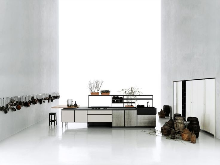 71 best kitchens images on Pinterest Architecture, Kitchen and Home - boffi küchen preise