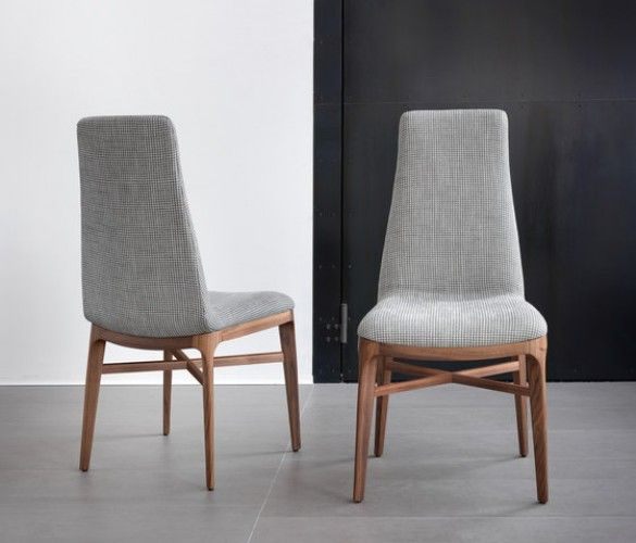 160 Best Furniture Dining Chairs Images On Pinterest