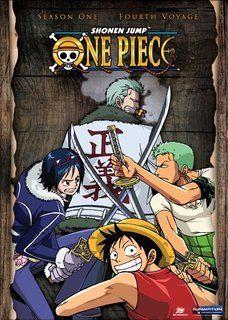 Regarde Le Film One Piece Episode 1-20  VostFR  Sur: http://streamingvk.ch/one-piece-episode-1-20-vostfr-en-streaming-vk.html