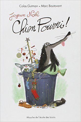 211 best Marc Boutavant images on Pinterest Baby books, Children - kleine u küche
