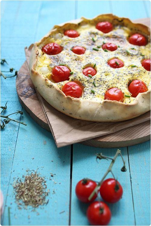 quiche-tomate-cerise-oignons-grelot8