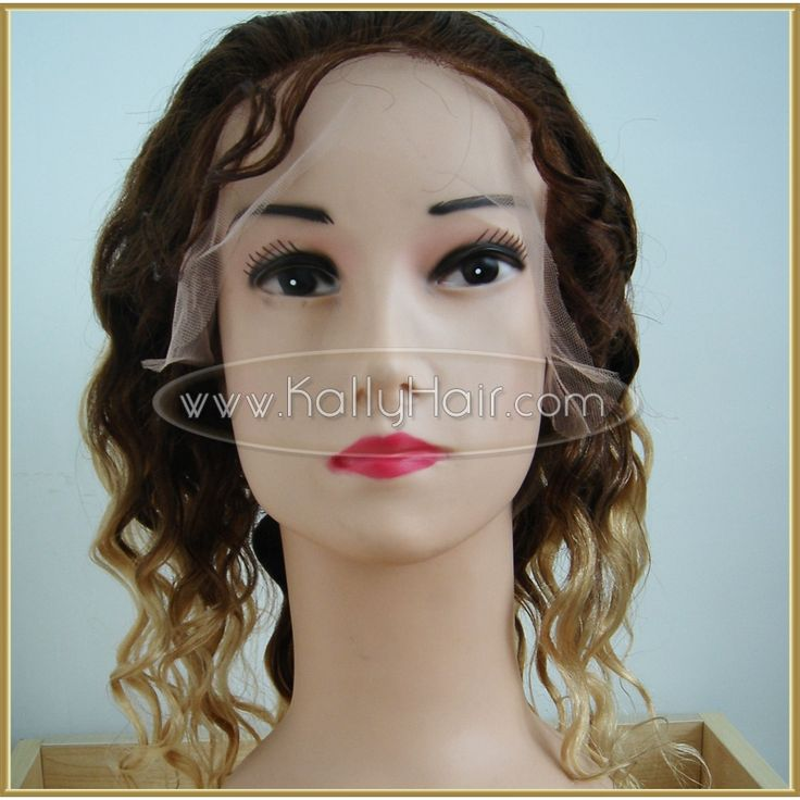 Cheap Remy Human Hair Lace Front Wigs On Sale   Cheap Human Hair Lace Front Wigs, Lace Front Remy Human Hair Wigs, Cheap Lace Wigs Human Hair, Human Wigs On Sale   Buy Cheap Remy Human Hair Lace Front Wigs On Sale online, 100% Human Hair Wigs. Accept Custom at www.kallyhair.com
