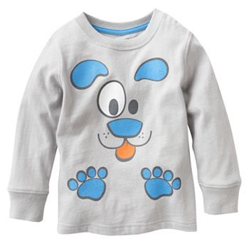 Jumping Beans Dog Tee - Baby (Kohl's)