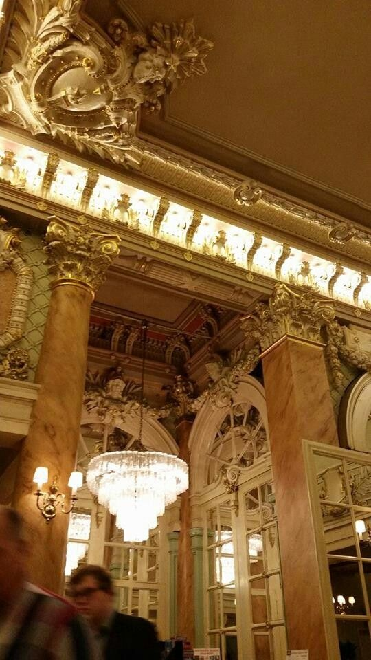 In 1993 I participated in New York Marathon  Wolcott hotel housed me during  my stay  It was a fine hotel located in Midtown not far from Times Square. 17 best ideas about Wolcott Hotel New York on Pinterest   New york