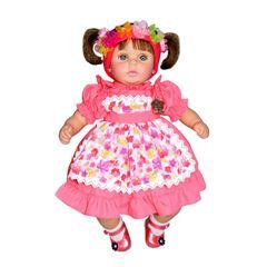 Sanborns en Internet - -Muñeca Geli Anabel #SoloSanborns #Toys #Girls