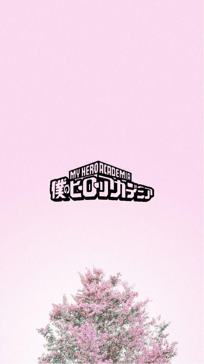 Pin By Montserrat Sainz On Boku No Hero Academia Hero Wallpaper Anime My Hero
