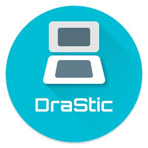 Drastic Ds Emulator Apk r2.5.0.3a Cracked no Root Views: 12045836 OS: Android 2.3+ Category: Action Tags: drastic ds emulator apk, drastic ds emulator apk cracked, drastic ds emulator, drastic ds emulator paid apk, drastic ds emulator cracked, drastic full apk.  Post by:...