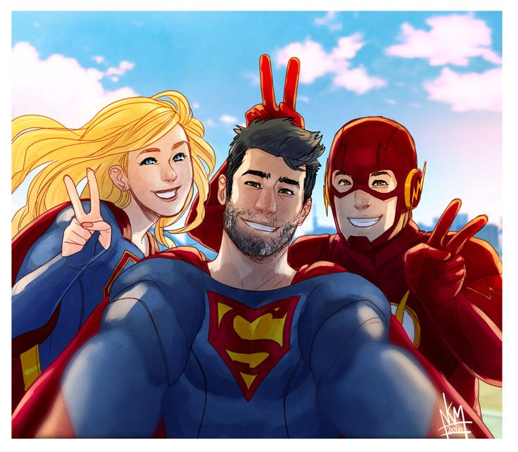 Congrats to Tyler Hoechlin for getting cast as Superman! Can't wait to see him with the rest of the cast! they will probably make him shave ::cries::