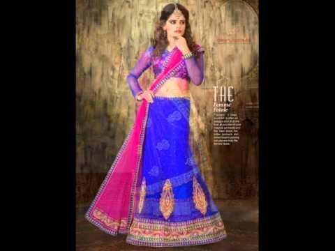 Chennaistore.com Online Shopping store Diwali Salwars #DesignerLehengaSarees