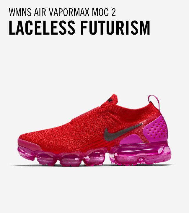Nike snkrs, Air max sneakers, Nike