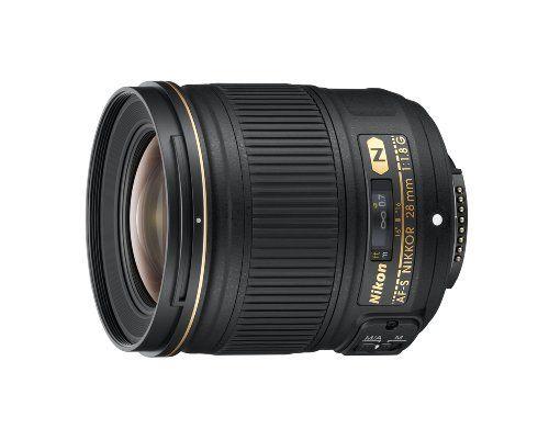 Nikon 単焦点レンズ AF-S NIKKOR 28mm f/1.8G フルサイズ対応, http://www.amazon.co.jp/dp/B007VGGIRK/ref=cm_sw_r_pi_awdl_0uB9ub0EKQ7K4