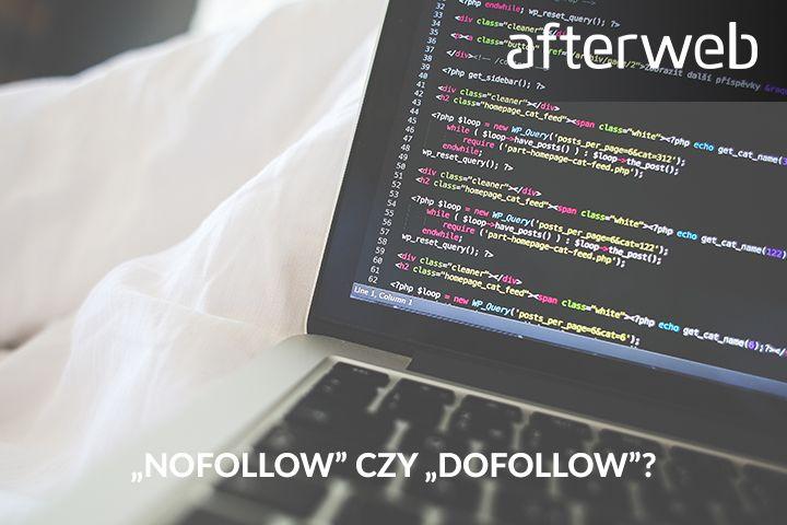 Zastanawiasz się jakie linki pozycjonują w Google? Sprawdź: https://afterweb.pl/pozycjonowanie/linki-nofollow-i-linki-dofollow-oraz-ich-rola-przy-pozycjonowaniu-strony-w-google/