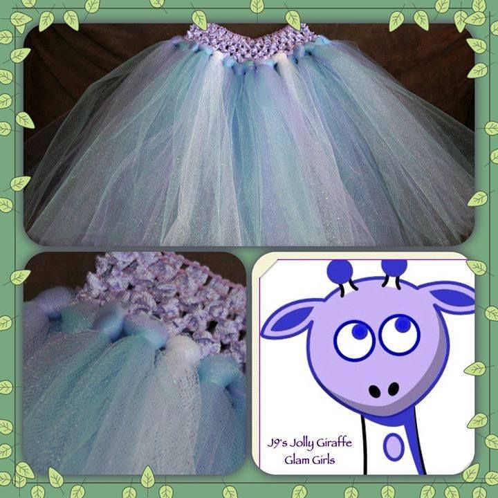 Fairy Tutu  Enchanted Forest Market Night opens at 9pm, on Tuesday 6th May, 2014
