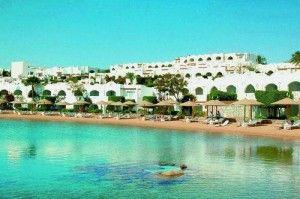 Domina Coral Bay Kings Lake Hotel Bb 5 Sharm El Shei Vacanta Egipt-Mic Dejun-  Recomandat tinerilor si familiilor.