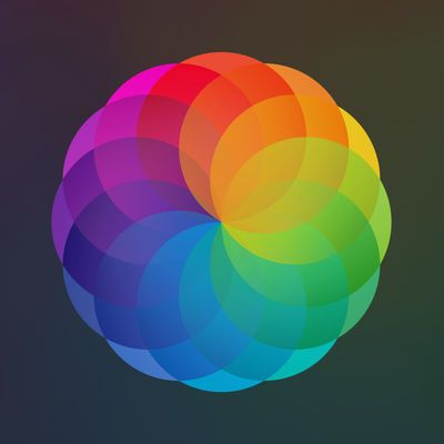Afterlight | Photography Apps | iOS Apps | iPhone Apps