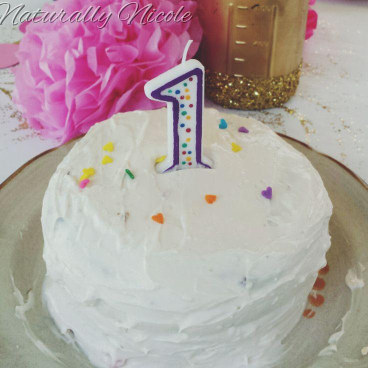 143 best 1st Birthday images on Pinterest Wild things Birthday