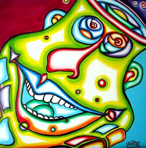 Art Classes Palm Beach County Fl