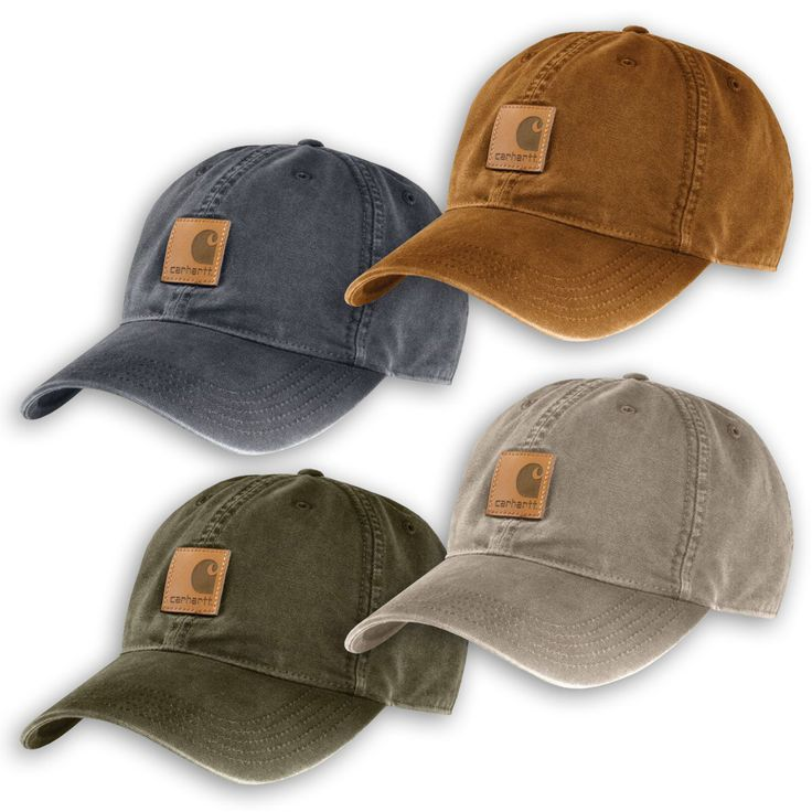 100% Cotton duck - Fastdry - Sweat band wicks away moisture for comfort. Light structured medium profile cap with pre curved visor.