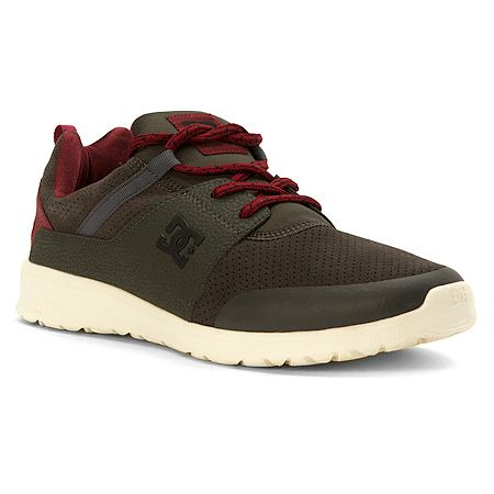 """DC Shoes Heathrow Prestige - Women's"""