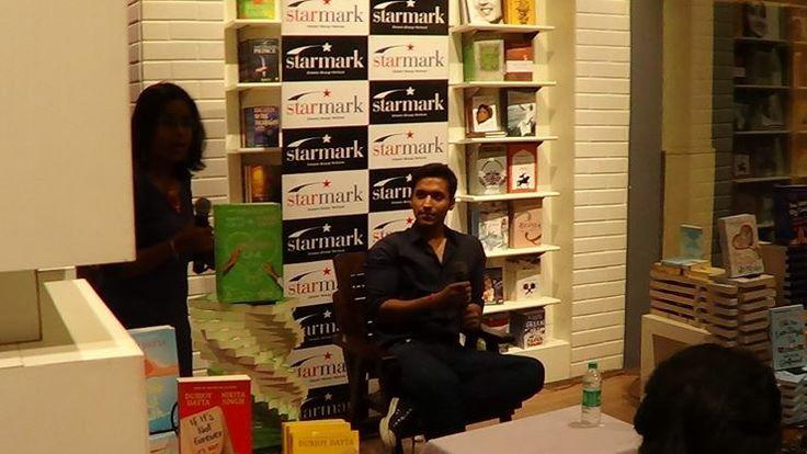 http://getyourbookreviewed.blogspot.com/2014/04/Interview-of-Durjoy-Dutta.html