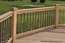 Image result for deck balustrade aluminium