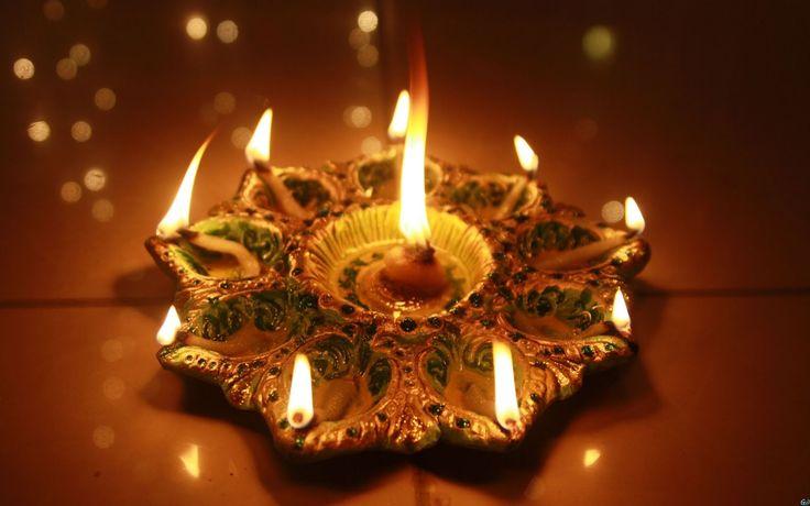 Diwali Messages in English Hindi & Marathi 2016