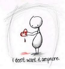 love lost quotes | Broken Heart Quotes and Lost Love Quotes « How to Get Over a Break Up ...