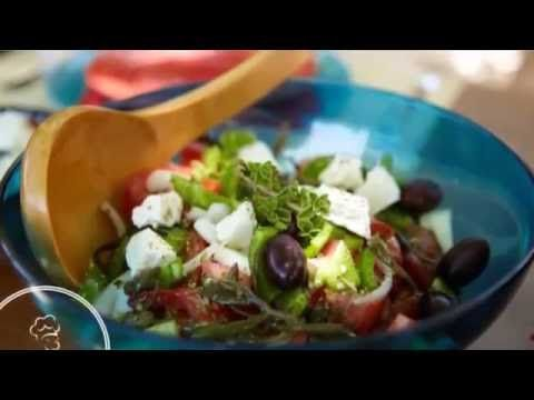 Home - Chios Cooking Lessons