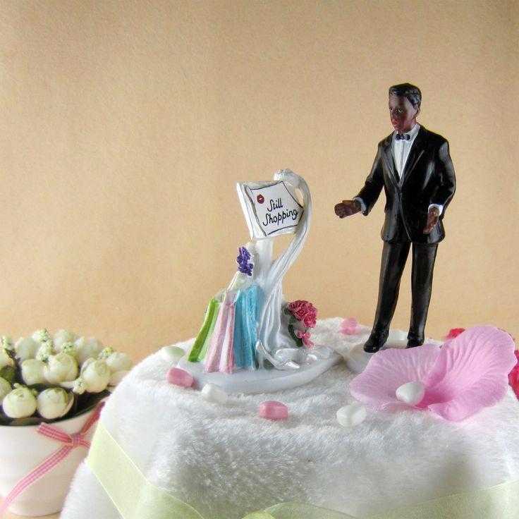 23 best Jason\'s Wedding Ideas images on Pinterest | Cake wedding ...