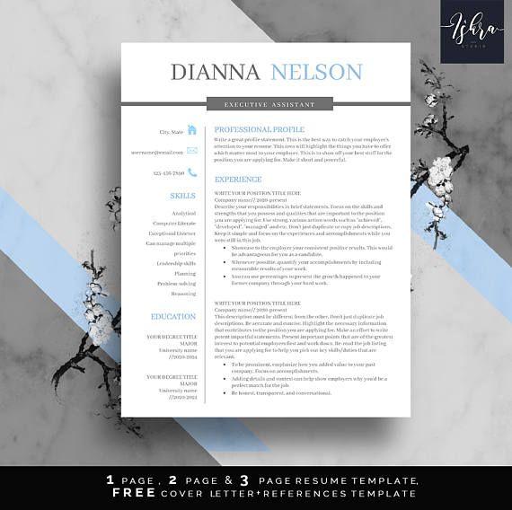 34 best @ JOBS Resume Designs images on Pinterest Resume design - buy resume templates