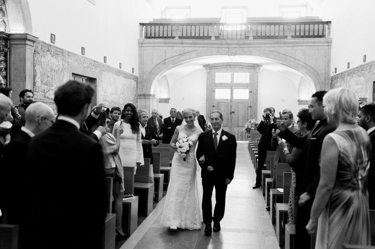 mariarao+wedding-118.jpg